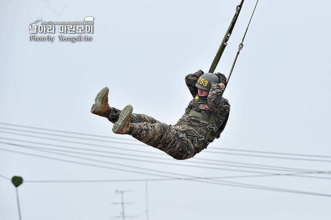 해병대 신병 1261기 4주차 공수기초훈련2_7445.jpg