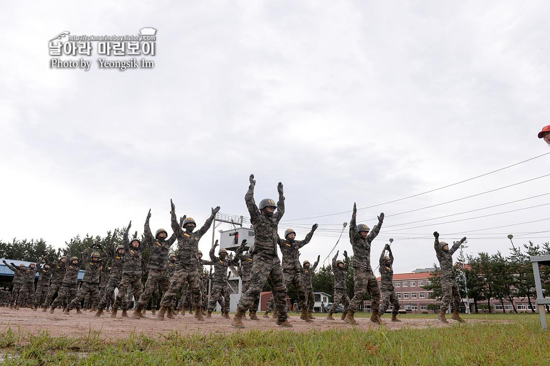해병대 신병 1261기 4주차 공수기초훈련_4585.jpg