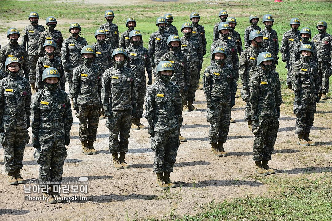 해병대 신병 1261기 4주차 공수기초훈련_7475.jpg