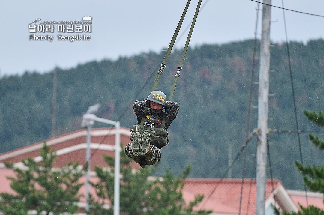 해병대 신병 1261기 4주차 공수기초훈련3_7355.jpg