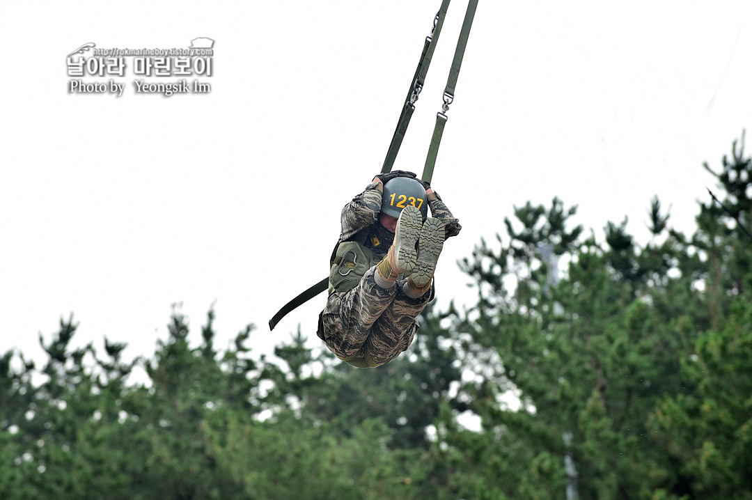 해병대 신병 1261기 4주차 공수기초훈련2_7435.jpg