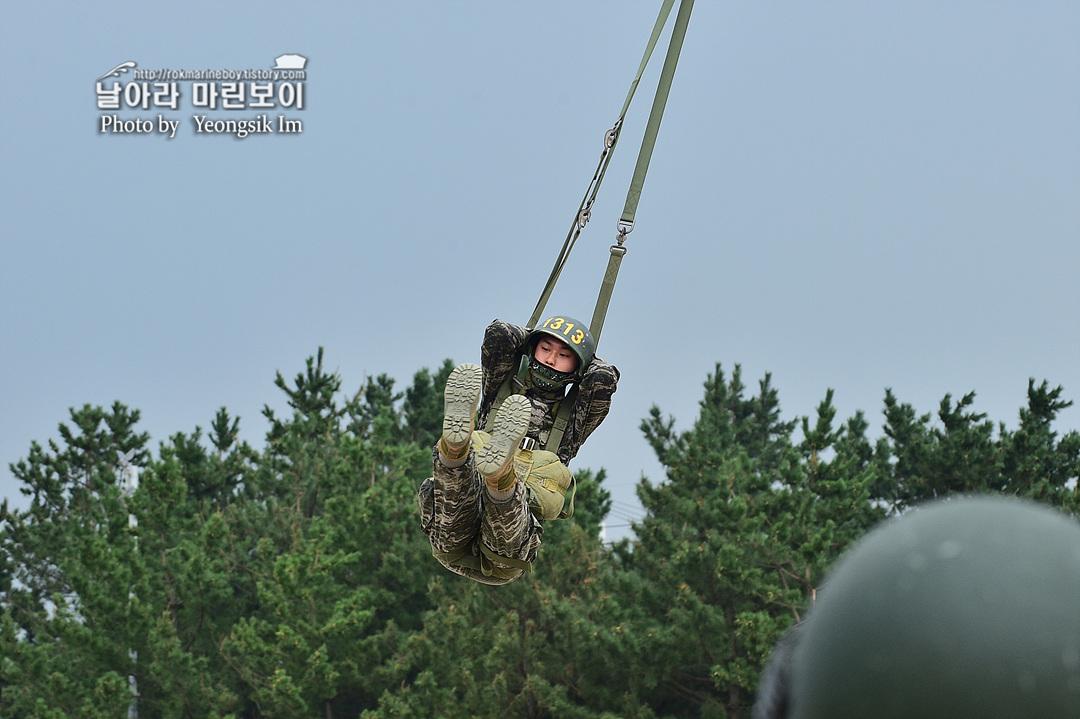 해병대 신병 1261기 4주차 공수기초훈련3_7248.jpg