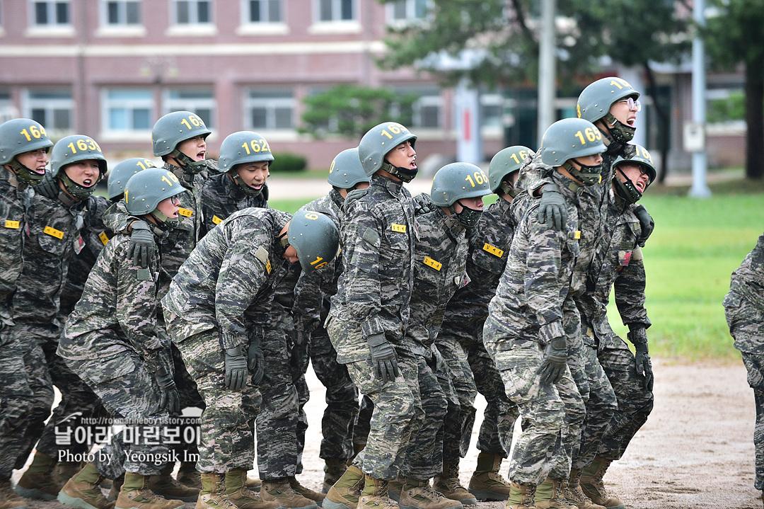 해병대 신병 1261기 4주차 공수기초훈련_7411.jpg