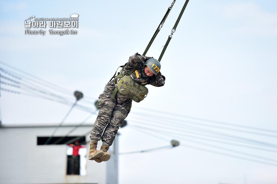 해병대 신병 1261기 4주차 공수기초훈련7_7707.jpg