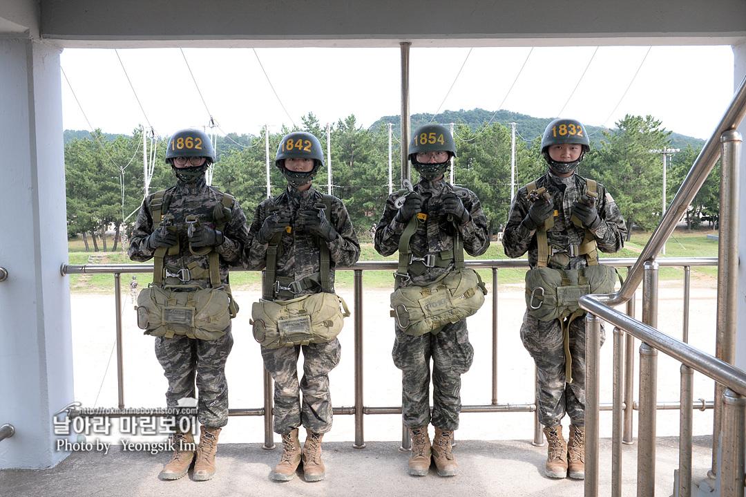 해병대 신병 1261기 4주차 공수기초훈련8_4634.jpg