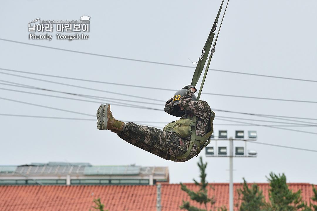 해병대 신병 1261기 4주차 공수기초훈련2_7447.jpg
