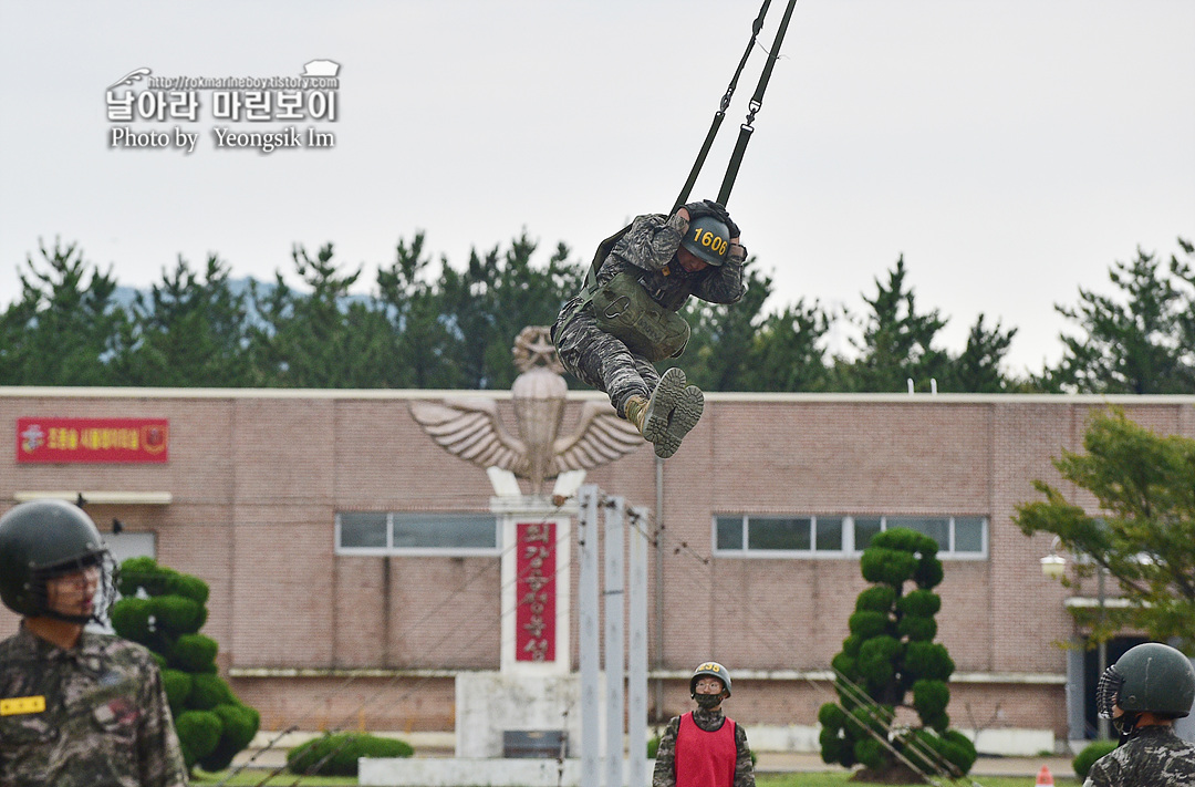 해병대 신병 1261기 4주차 공수기초훈련6_7434.jpg