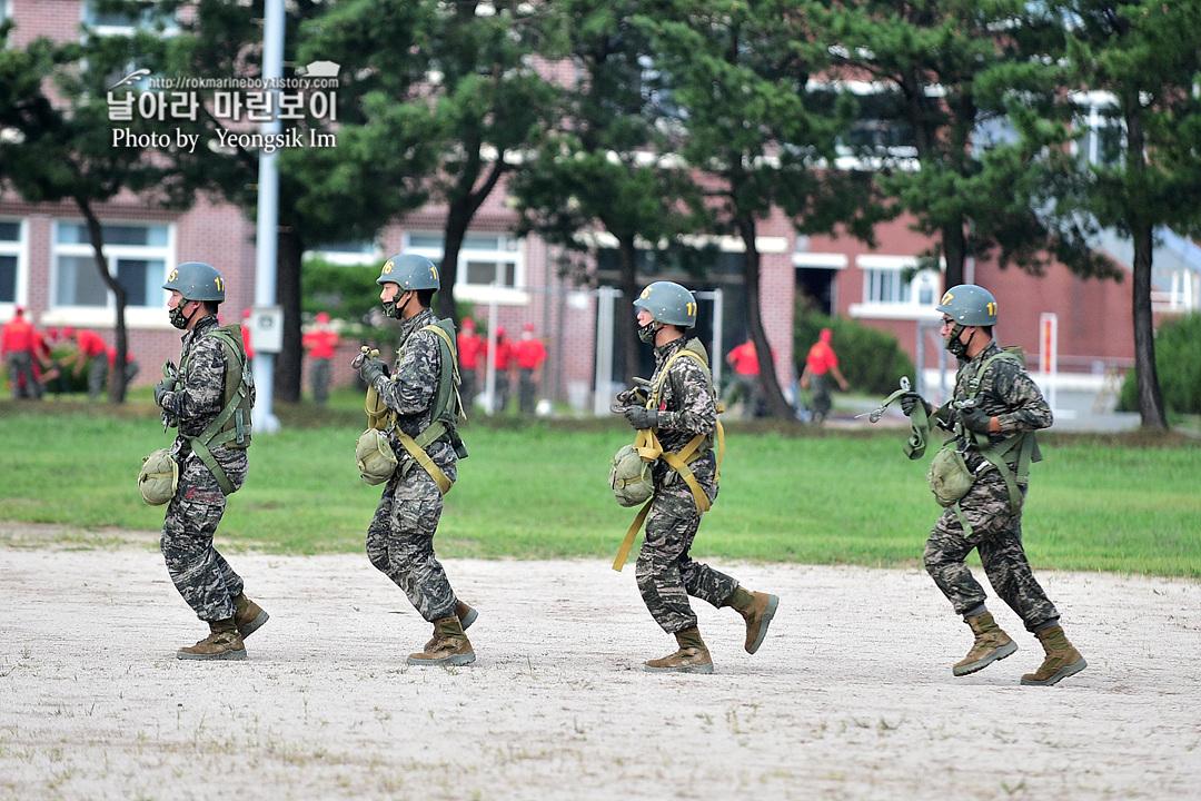 해병대 신병 1261기 4주차 공수기초훈련7_7696.jpg