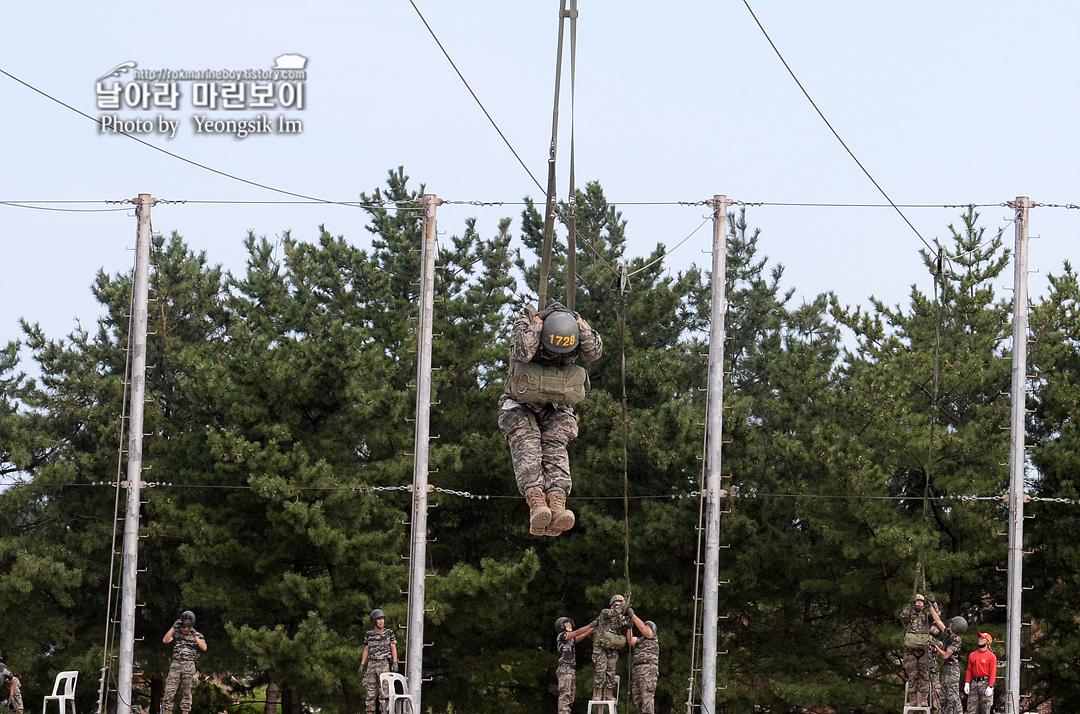 해병대 신병 1261기 4주차 공수기초훈련7_4625.jpg