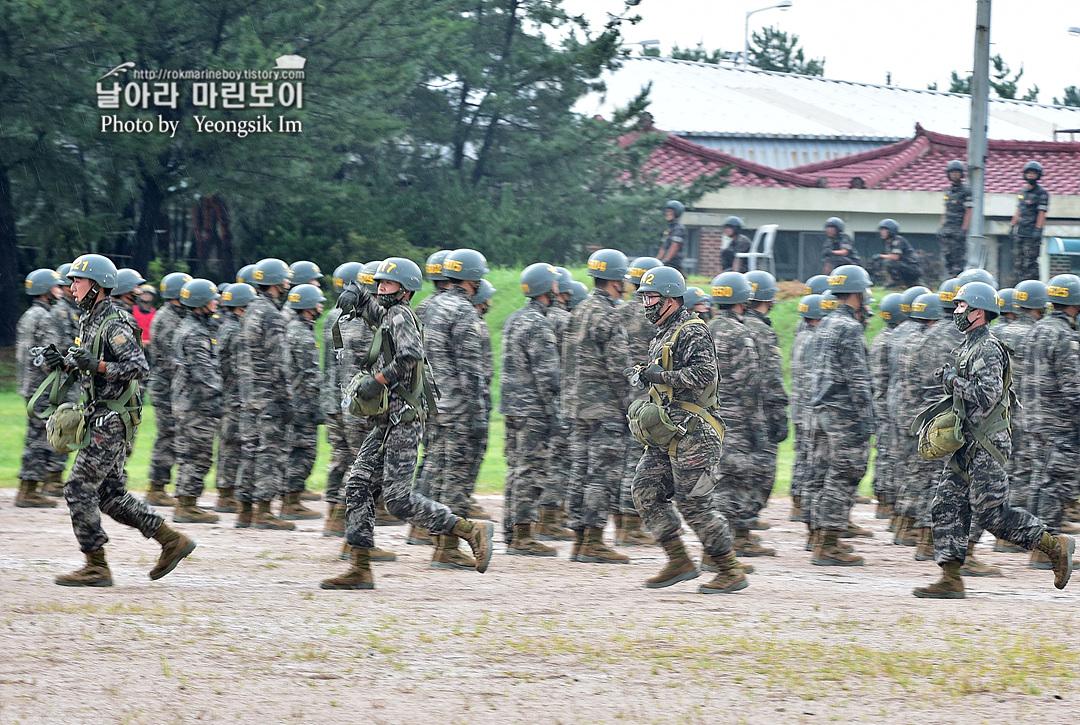 해병대 신병 1261기 4주차 공수기초훈련2_7286.jpg