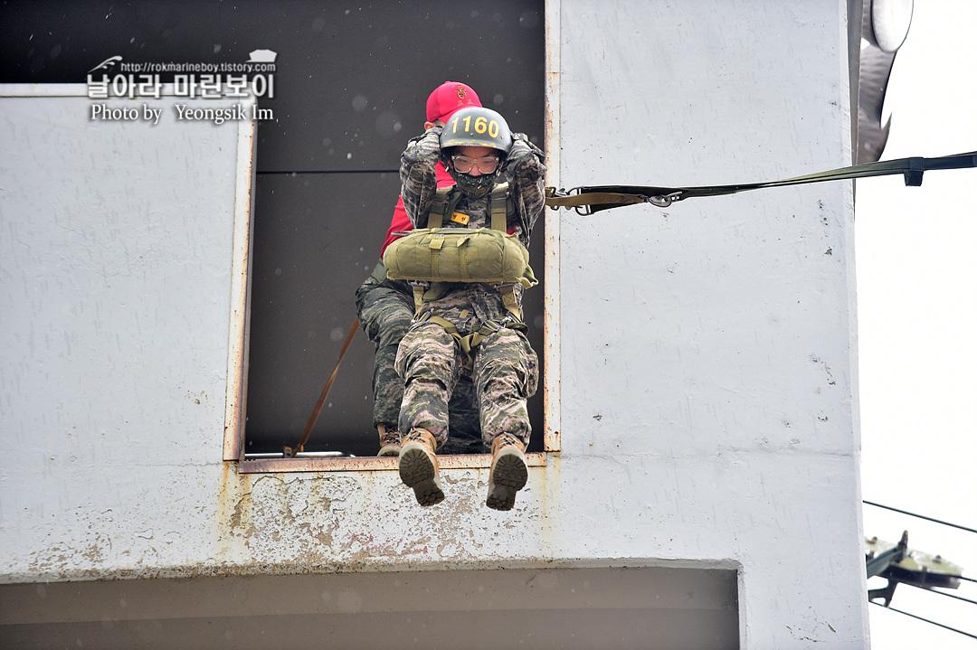 해병대 신병 1261기 4주차 공수기초훈련1_7292.jpg