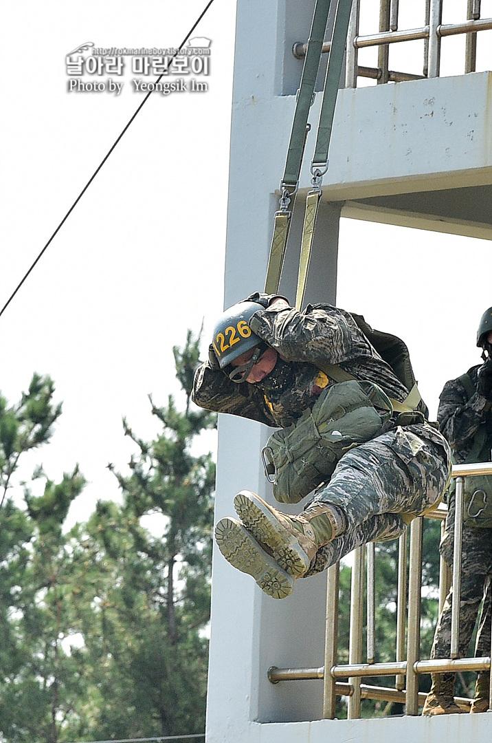 해병대 신병 1261기 4주차 공수기초훈련2_7466.jpg