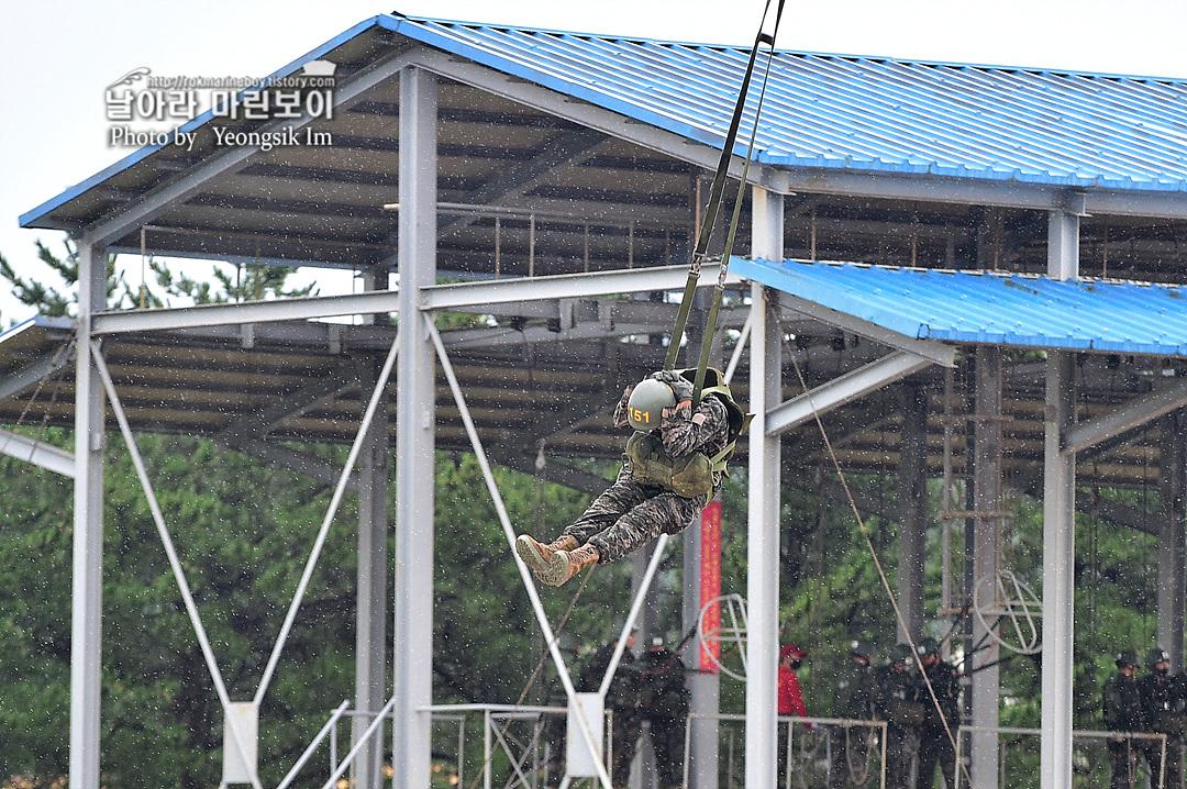 해병대 신병 1261기 4주차 공수기초훈련1_7334.jpg