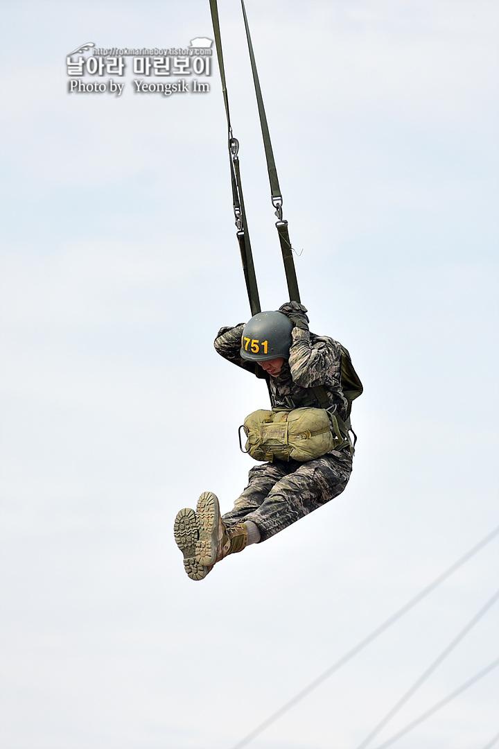 해병대 신병 1261기 4주차 공수기초훈련7_7710.jpg