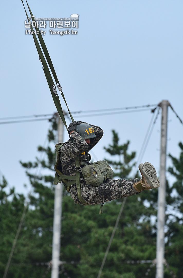 해병대 신병 1261기 4주차 공수기초훈련8_7733.jpg
