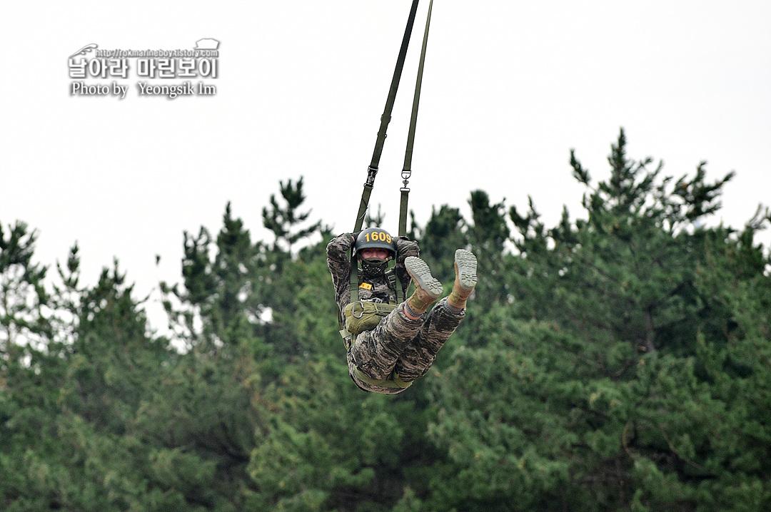 해병대 신병 1261기 4주차 공수기초훈련6_7430.jpg