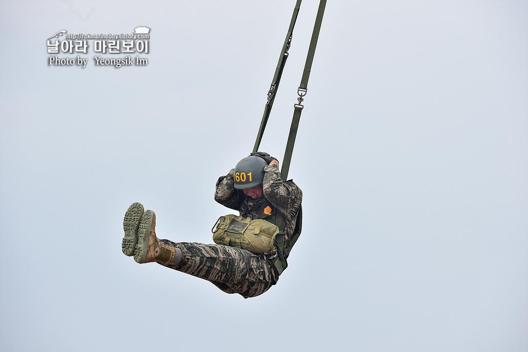 해병대 신병 1261기 4주차 공수기초훈련6_7441.jpg