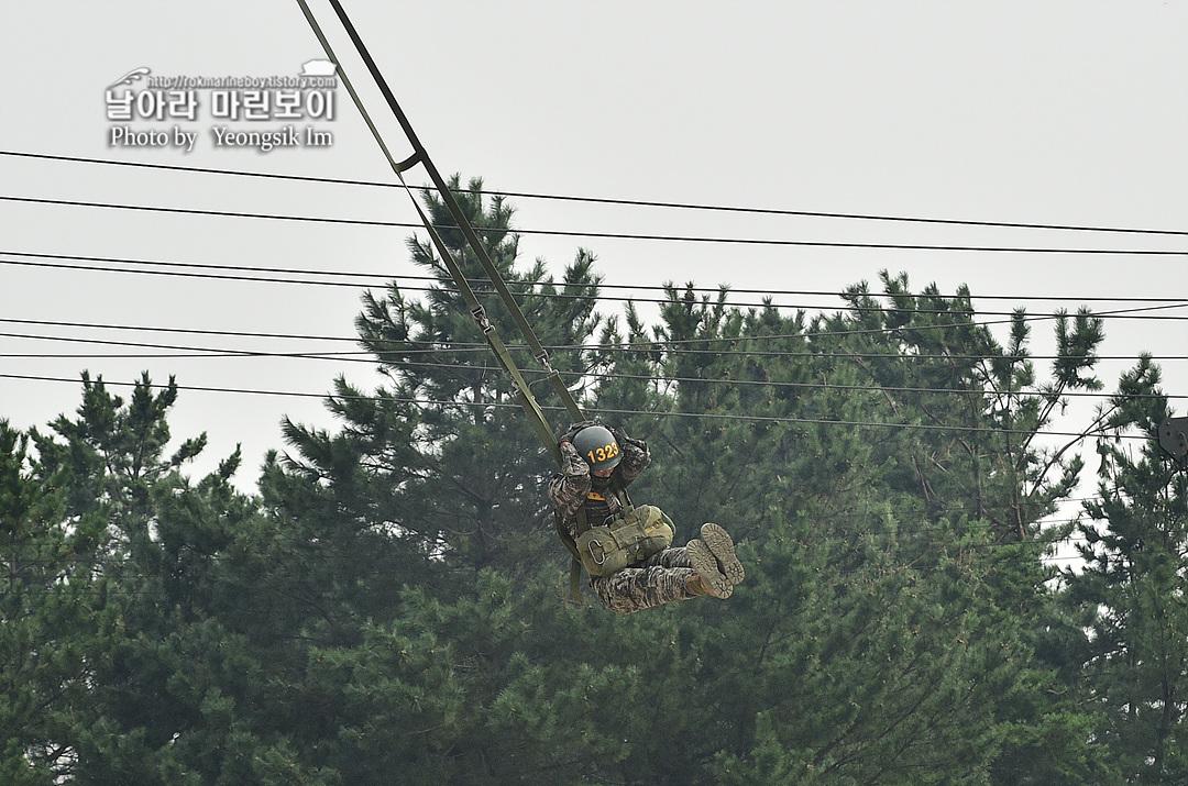 해병대 신병 1261기 4주차 공수기초훈련3_7215.jpg