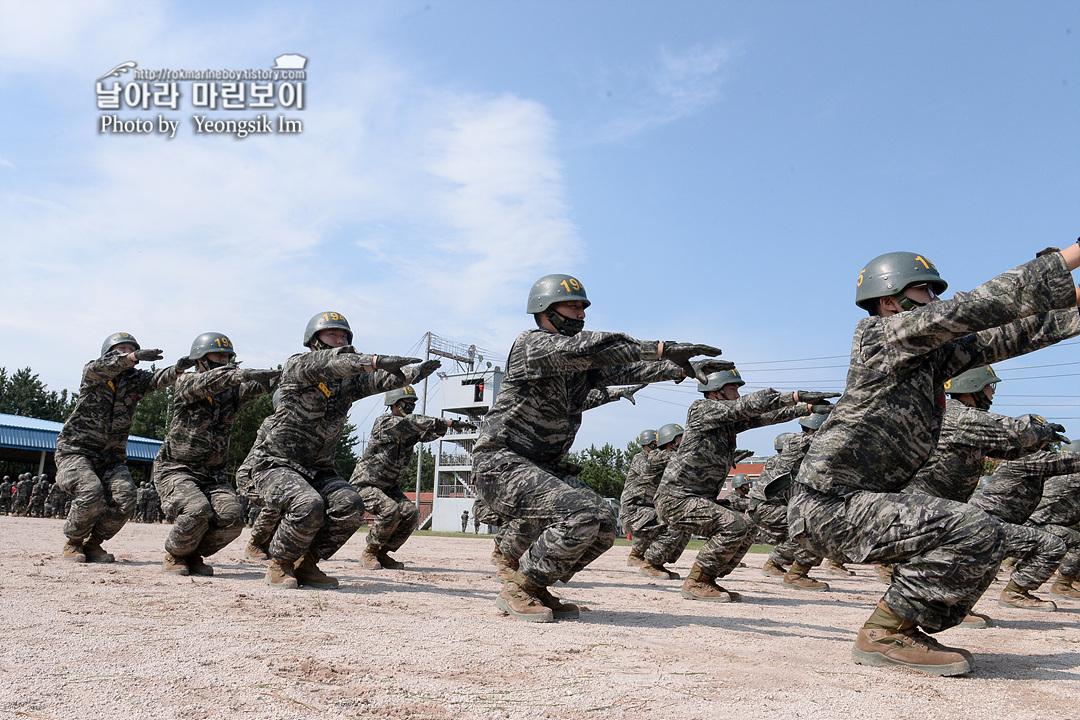 해병대 신병 1261기 4주차 공수기초훈련_4593.jpg