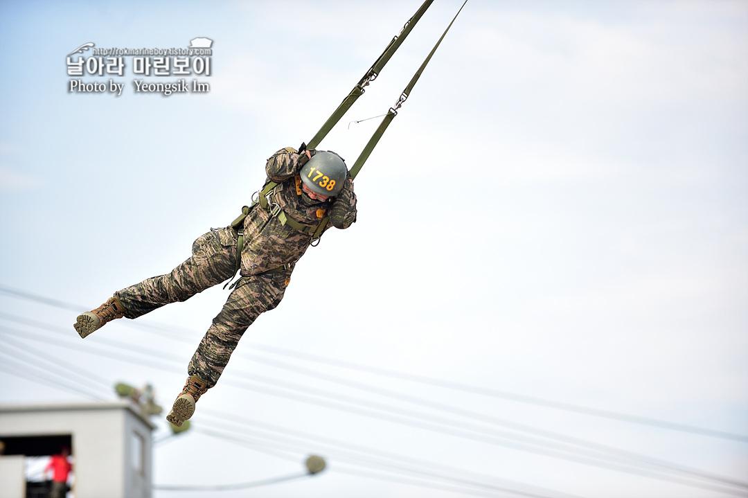 해병대 신병 1261기 4주차 공수기초훈련7_7703.jpg
