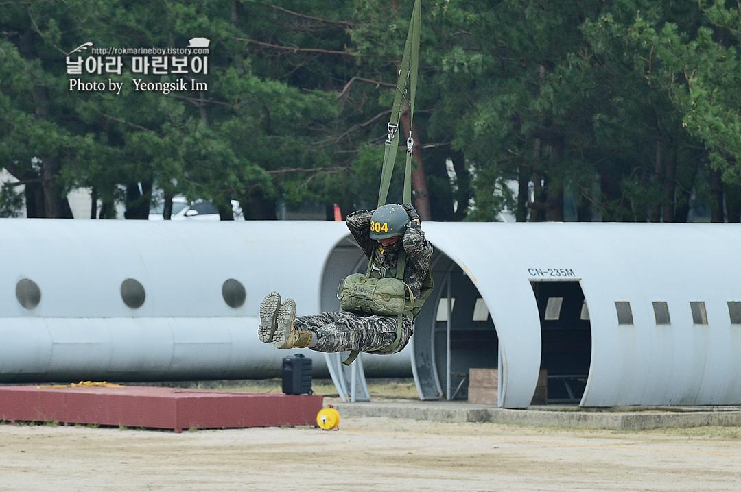 해병대 신병 1261기 4주차 공수기초훈련3_7231.jpg
