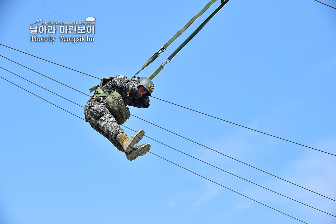 해병대 신병 1261기 4주차 공수기초훈련2_7528.jpg