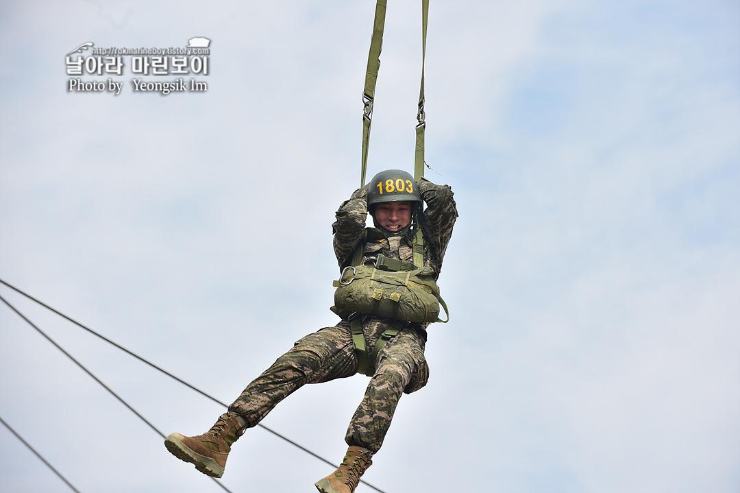 해병대 신병 1261기 4주차 공수기초훈련8_7742.jpg