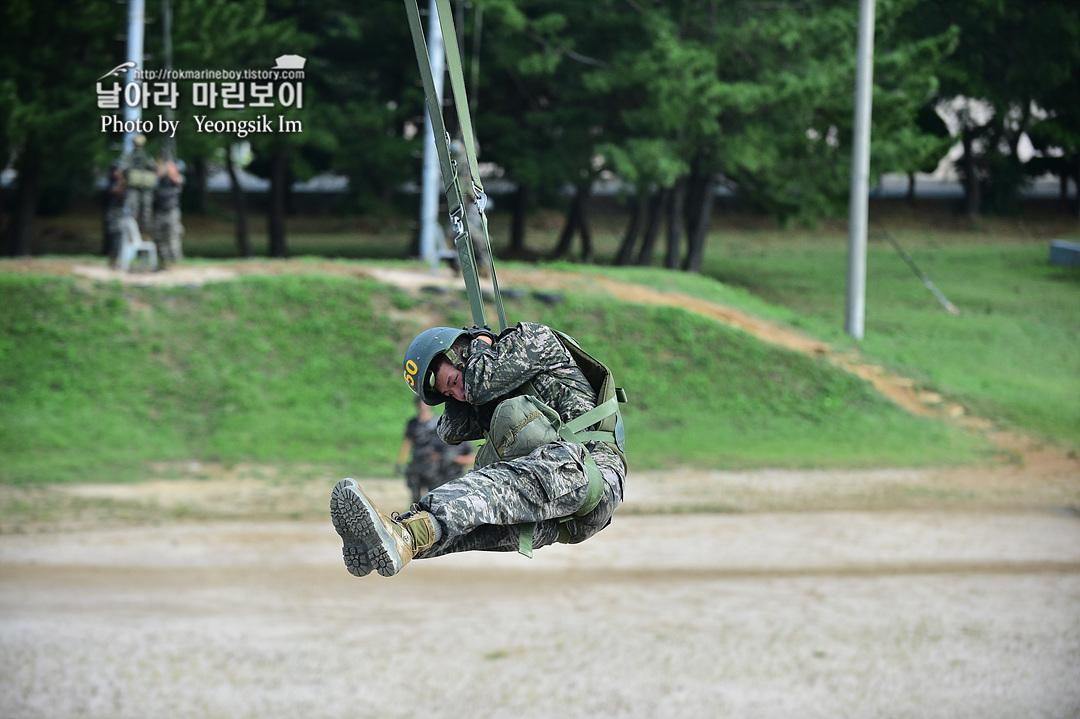 해병대 신병 1261기 4주차 공수기초훈련8_7715.jpg