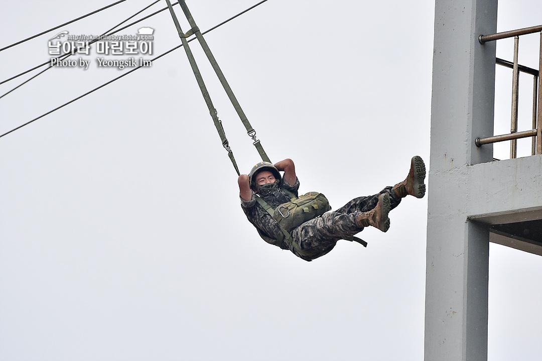 해병대 신병 1261기 4주차 공수기초훈련1_7335.jpg