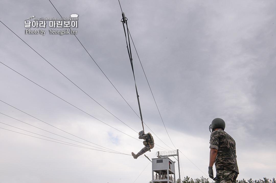 해병대 신병 1261기 4주차 공수기초훈련_4580.jpg