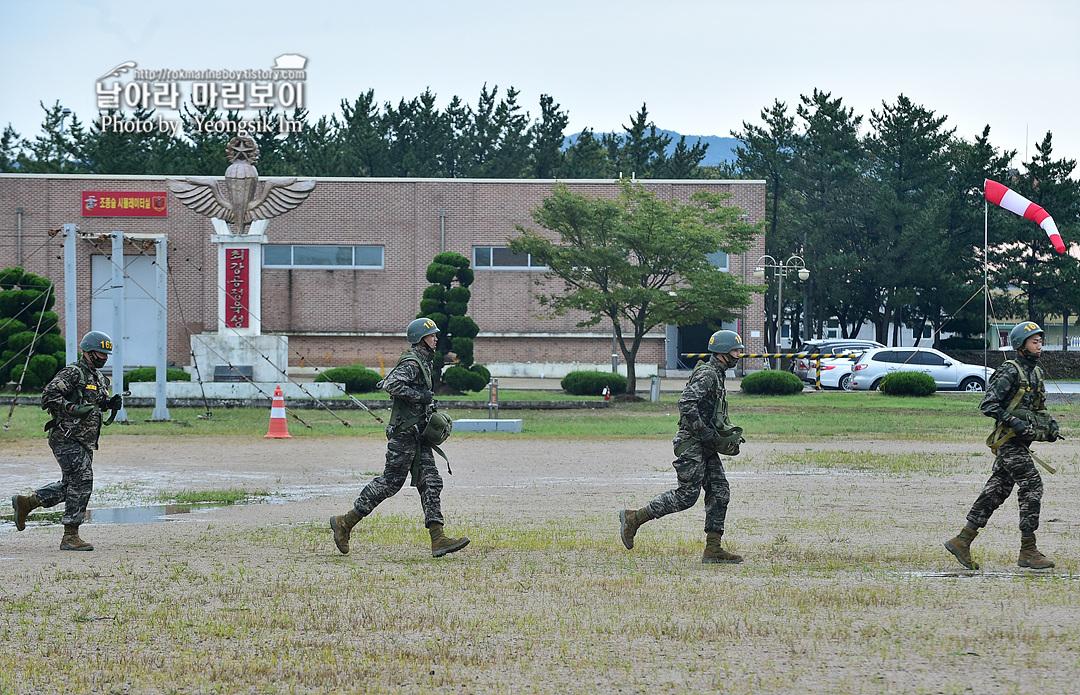 해병대 신병 1261기 4주차 공수기초훈련6_7437.jpg