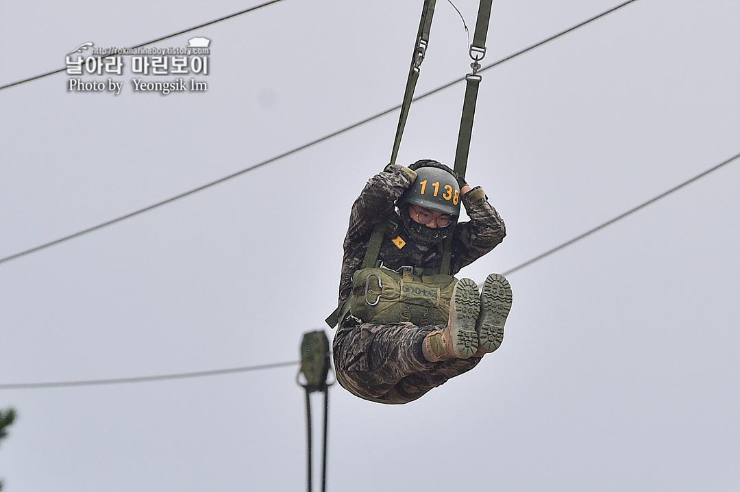 해병대 신병 1261기 4주차 공수기초훈련1_7342.jpg