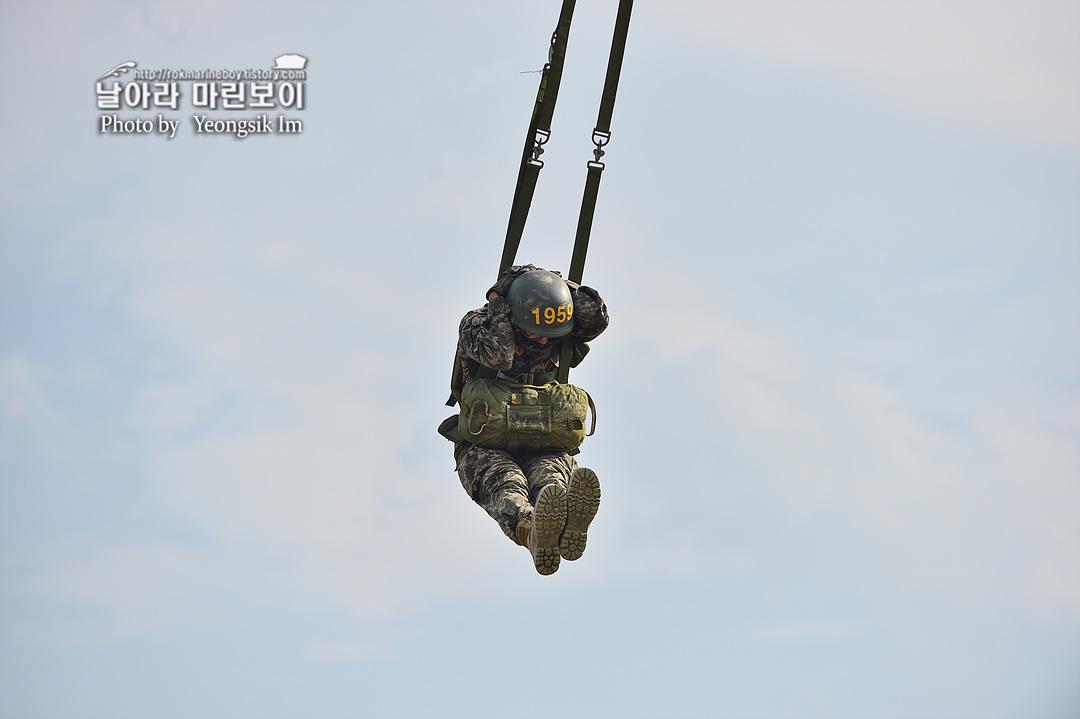 해병대 신병 1261기 4주차 공수기초훈련9_7762.jpg