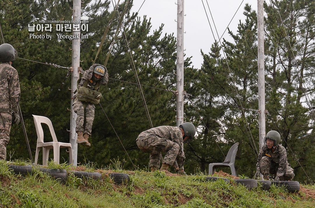 해병대 신병 1261기 4주차 공수기초훈련2_4531.jpg