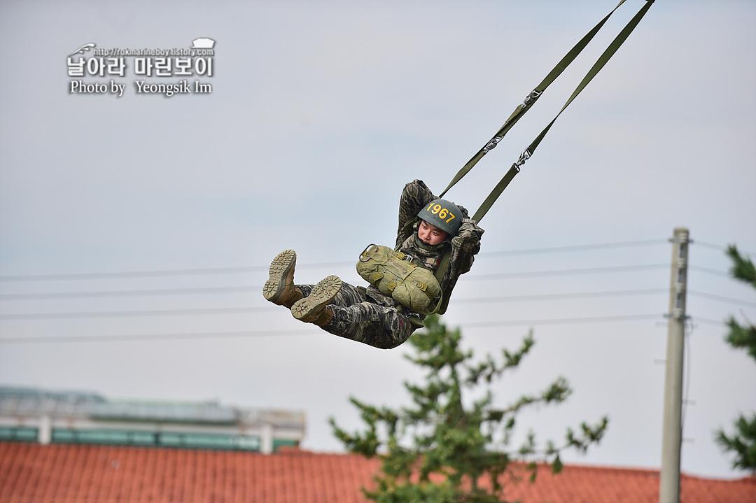 해병대 신병 1261기 4주차 공수기초훈련9_7754.jpg