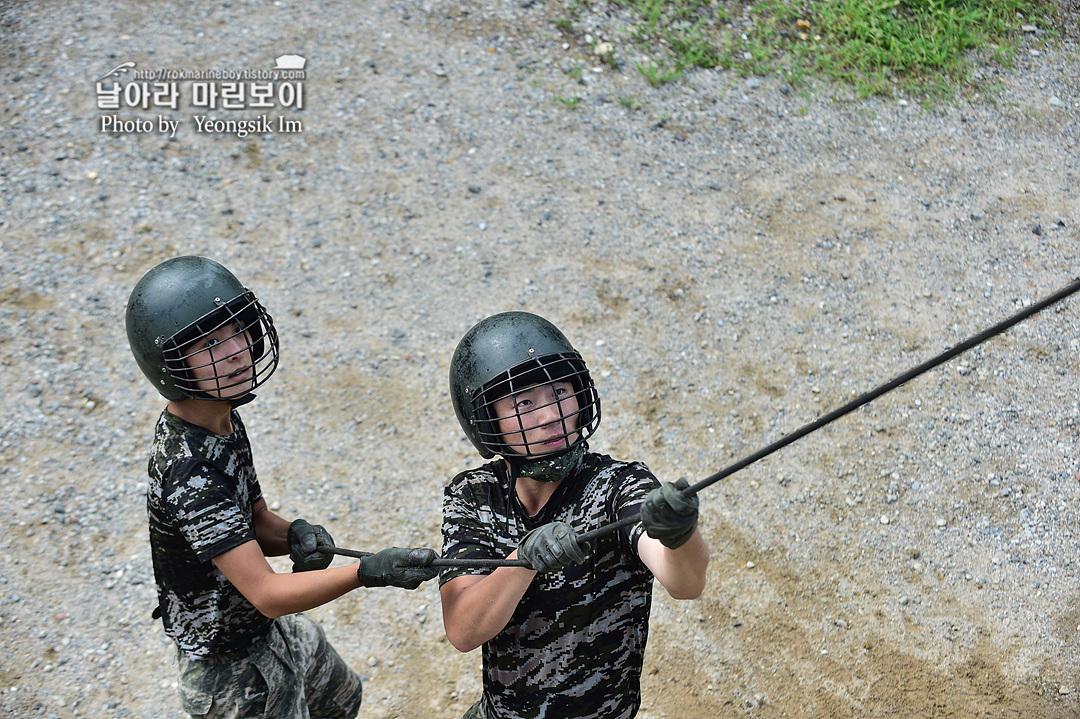 해병대 신병 1261기 4주차 공수기초훈련1_7306.jpg
