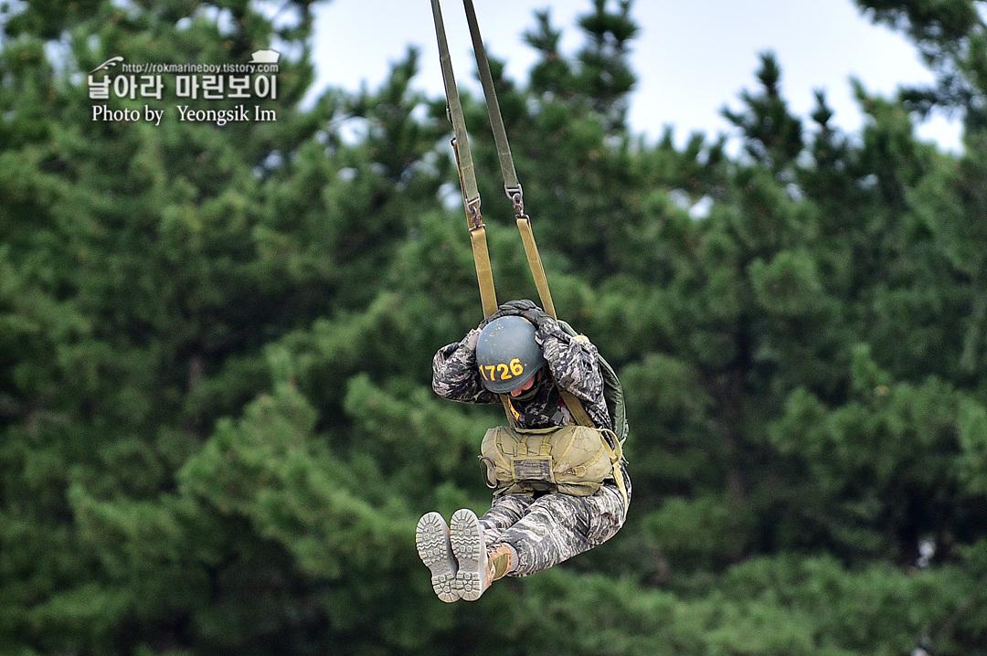 해병대 신병 1261기 4주차 공수기초훈련7_7693.jpg