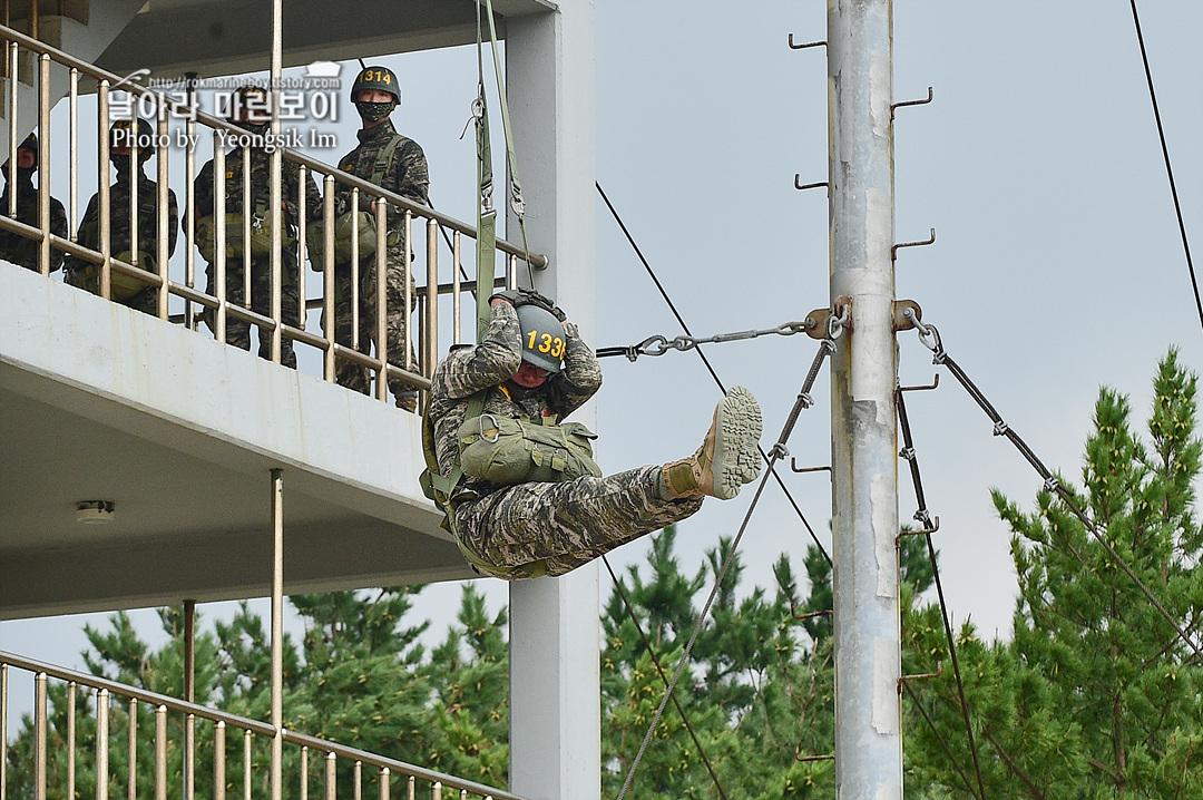 해병대 신병 1261기 4주차 공수기초훈련3_7252.jpg