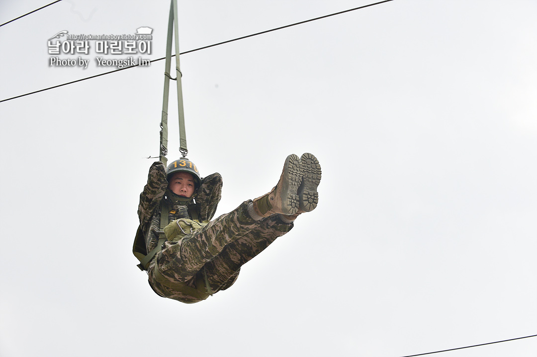 해병대 신병 1261기 4주차 공수기초훈련3_7260.jpg