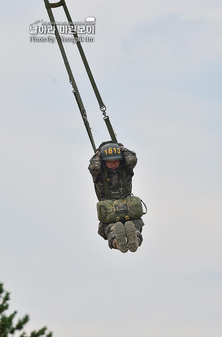해병대 신병 1261기 4주차 공수기초훈련8_7737.jpg