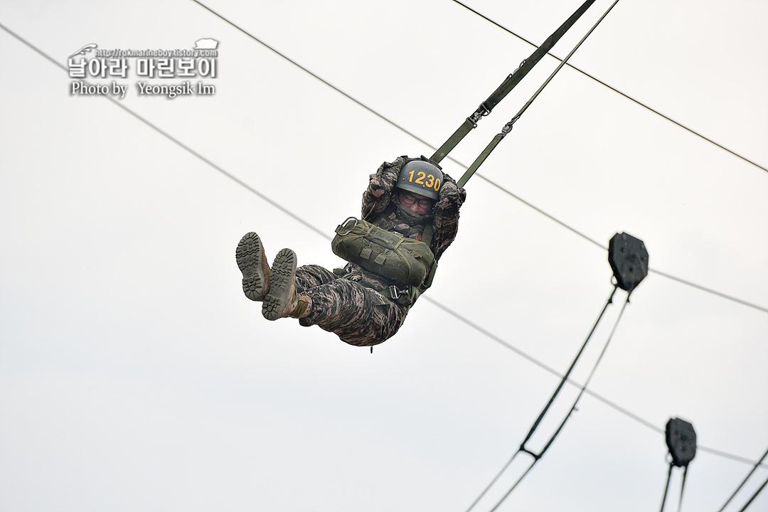 해병대 신병 1261기 4주차 공수기초훈련2_7311.jpg