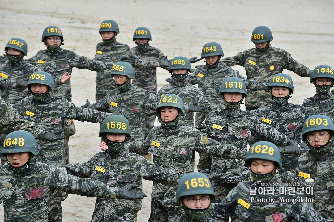 해병대 신병 1261기 4주차 공수기초훈련_7228.jpg
