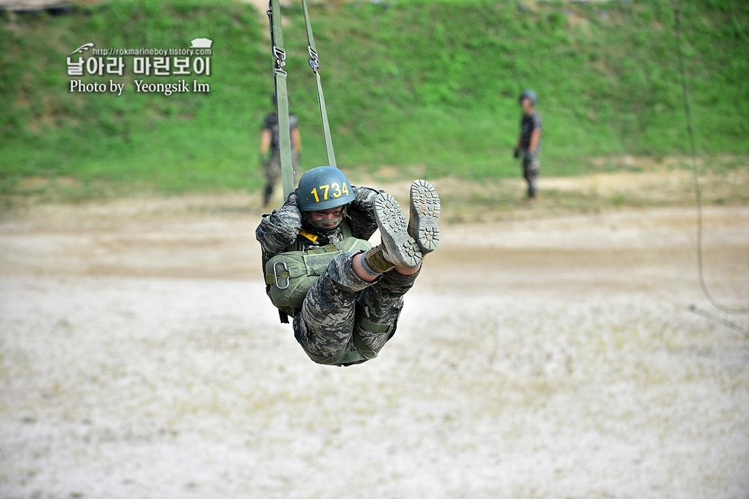 해병대 신병 1261기 4주차 공수기초훈련7_7718.jpg