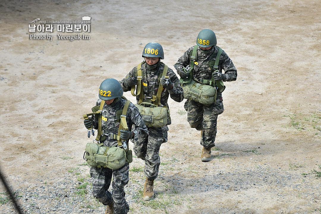 해병대 신병 1261기 4주차 공수기초훈련8_7713.jpg
