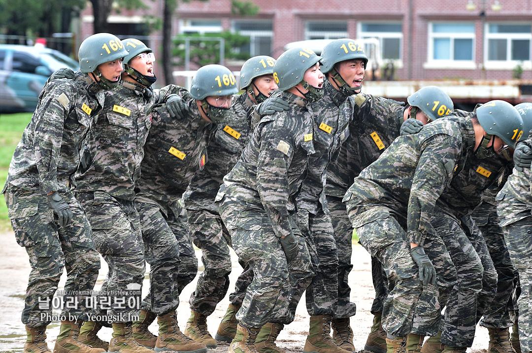 해병대 신병 1261기 4주차 공수기초훈련_7404.jpg