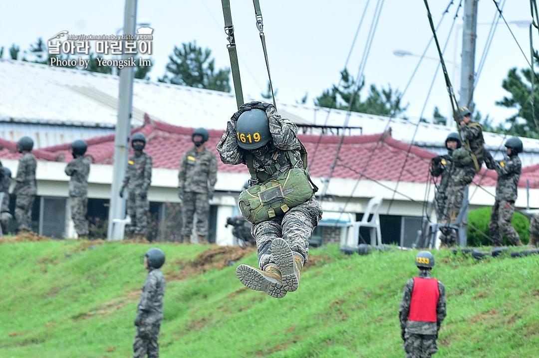 해병대 신병 1261기 4주차 공수기초훈련6_7448.jpg