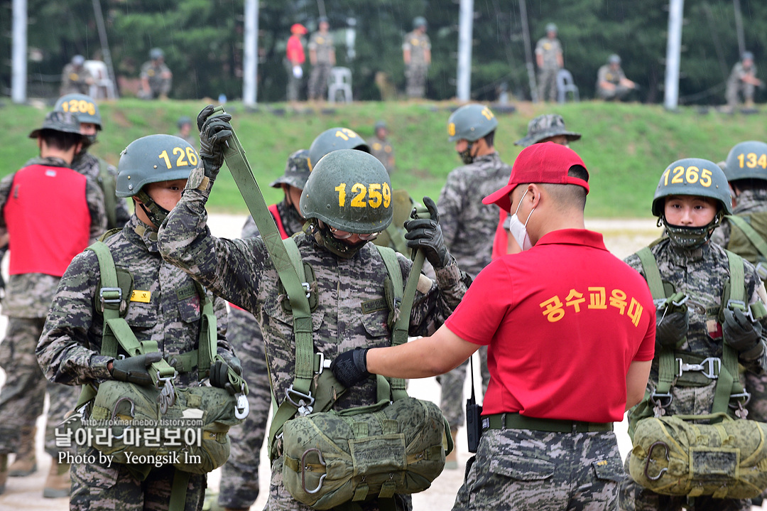 해병대 신병 1261기 4주차 공수기초훈련2_7270.jpg
