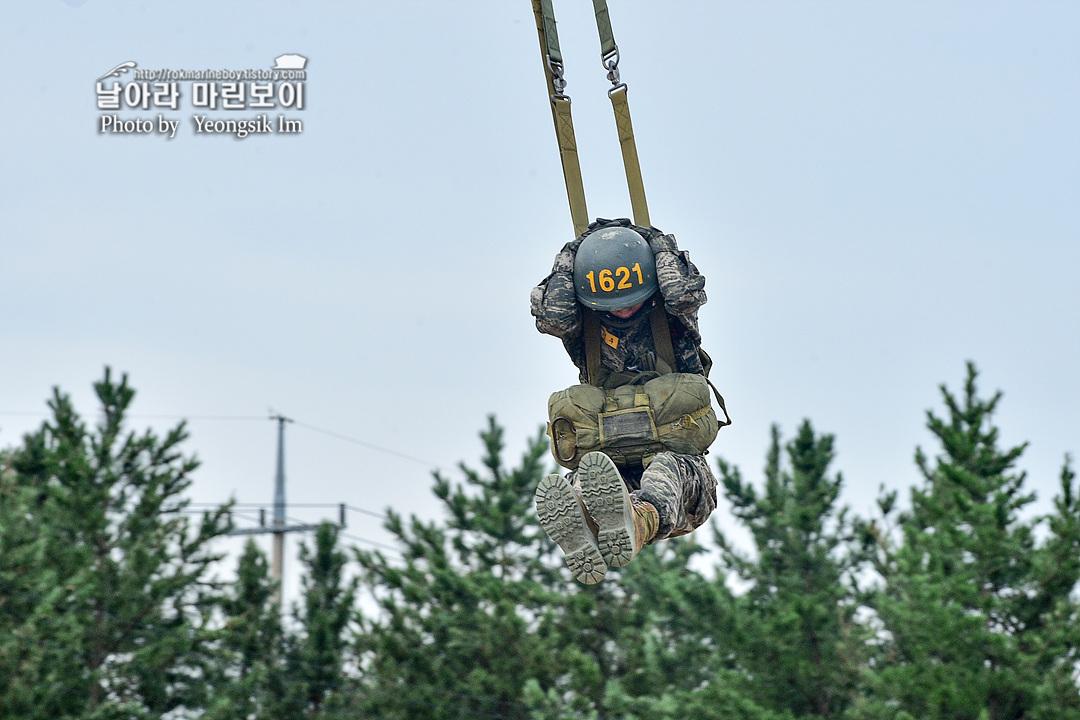 해병대 신병 1261기 4주차 공수기초훈련6_7457.jpg