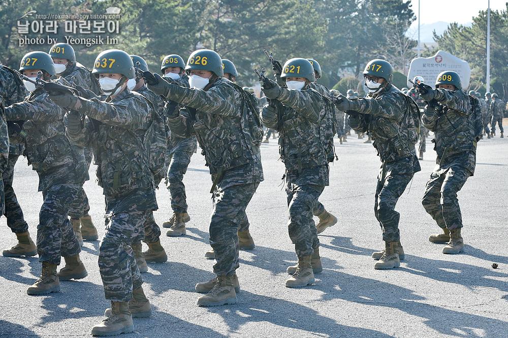 해병대 신병 1264기 5교육대 4주차 훈련모음_3620.jpg