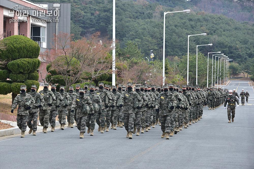 해병대 신병 1264기 3교육대 4주차 훈련모음_3728.jpg